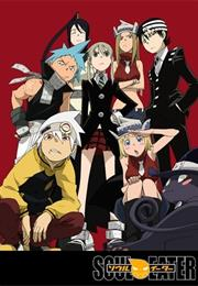 myanimelist s 100 most popular anime series how many have you seen