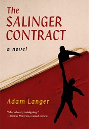 The Salinger Contract (Adam Langer)