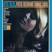 Otis Redding - Otis Blue: Otis Redding Sings Soul