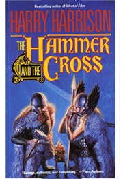 Hammer and the Cross (Harry Harrison)