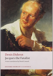 Jacques the Fatalist (Denis Diderot)
