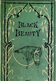 Black Beauty (Anna Sewell)