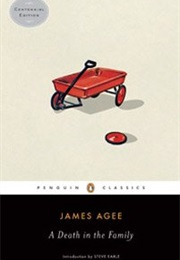 A Death in the Family (James Agee)