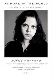 At Home in the World (Joyce Maynard)