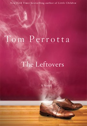 The Leftovers (Tom Perrotta)
