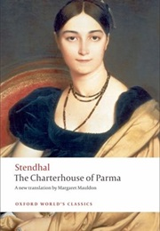 The Charterhouse of Parma (Stendhal)
