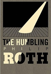 The Humbling (Philip Roth)