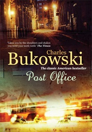 Post Office (Charles Bukowski)