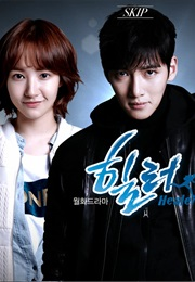Top Korean Dramas Must Watch