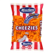 Cheezies
