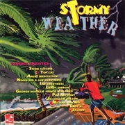 Stormy Weather - Various Artists