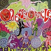 The Zombies, Odessey and Oracle (1968)