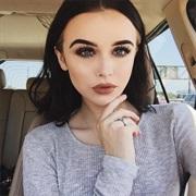 Single female celebrities 2017 hot 30 Hot