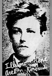 Illuminations (Arthur Rimbaud)