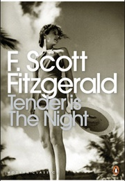Tender Is the Night (F. Scott Fitzgerald)