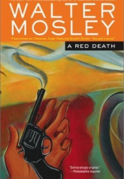 A Red Death (Walter Mosley)