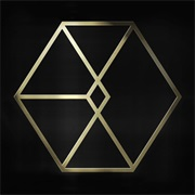 Exo Songs