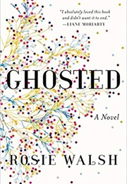 Ghosted (Rosie Walsh)