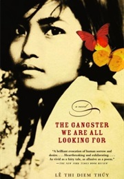 The Gangster We Are All Looking for (Lê Thi Diem Thúy)