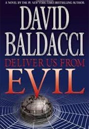 Deliver Us From Evil (David Baldacci)