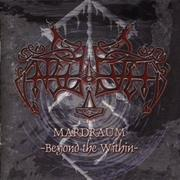 Enslaved - Mardraum : Beyond the Within