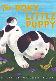 All Time Best Selling Children S Books How Many Have You Read