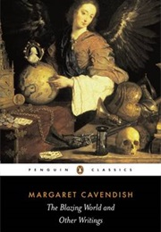 The Blazing World (Margaret Cavendish)