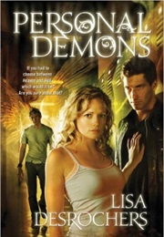 Personal Demons (Lisa Desrochers)