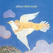 Robert Wyatt -  Shleep