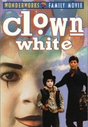 Clown White (1980)