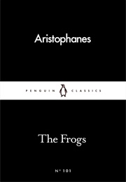 The Frogs (Aristophanes)