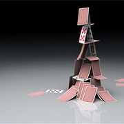 Make a House of Cards