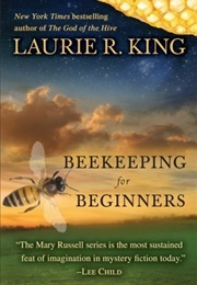 Beekeeping for Beginners (King)