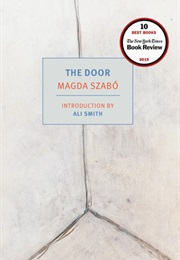 The Door (Magda Szabó)