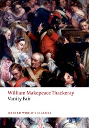 Vanity Fair (William Makepeace Thackeray)