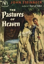 The Pastures of Heaven (John Steinbeck)