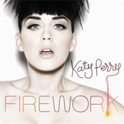 Firework - Katy Perry