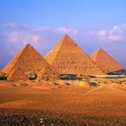 100 Most Famous Landmarks Around the World - How many have you ...