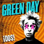 Green Day Dos!
