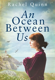 An Ocean Between Us (Rachel Quinn)