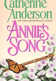 Annie's Song (Catherine Anderson)