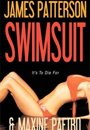 Swimsuit (James Patterson)