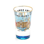 A Shot Glass