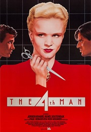 The 4th Man (1983)