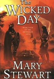 The Wicked Day (Mary Stewart)