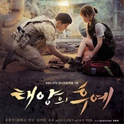Korean Dramas (Up to January 2019)