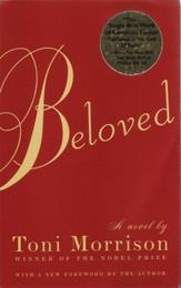 Beloved (Toni Morrison)