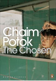 The Chosen (Chaim Potok)