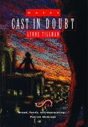 Cast in Doubt (Lynne Tillman)