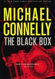 The Black Box (Michael Connelly)